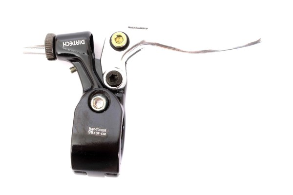 DIATECH Tech 99 SD Bremshebel rechts - F50